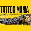 art-tattoo-mania-assisi-tatuaggi-e-piercing