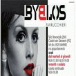 biblos-parrucchieri-hair-spa-by-nico-acconciature-unisex