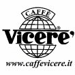 caffe-vicere