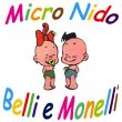 belli-e-monelli-nido
