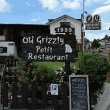 old-grizzly-petit-restaurant