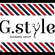 g-style-barber-shop