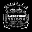 bulli-barber-shop-movie