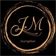 jm-lounge-bar