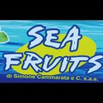 spaghetteria-sea-fruit-s