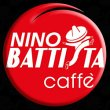 nino-battista-caffe