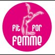 fit-for-femme