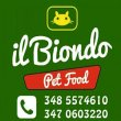 il-biondo-pet-food