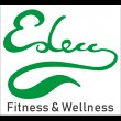 eden-fitness-wellnes-di-gianluca-portale