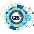 ges-impianti---general-electric-system