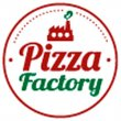 pizza-factory-di-roma